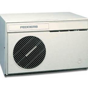Room Air Conditioners Airconditioner Com