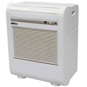 Portable Air Conditioners Airconditioner Com