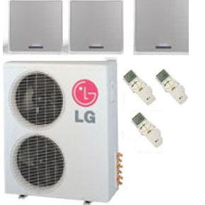 Mini Split Air Conditioners Airconditioner Com
