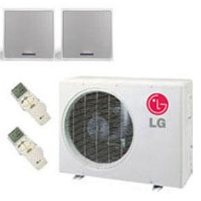 lg art cool inverter air conditioner manual