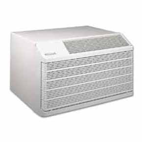 Room Air Conditioners Airconditioner Com