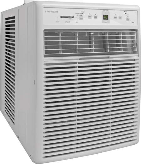 Genie Air Conditioning Amp Heating Inc