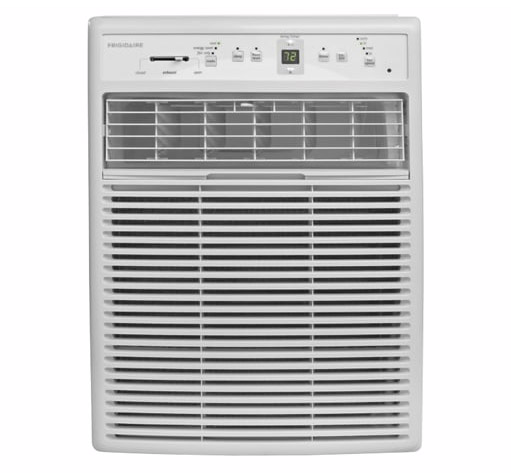 Room air conditioners for 12000 btu casement window air conditioner