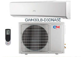 Mini Split Air Conditioners -- AirConditioner com