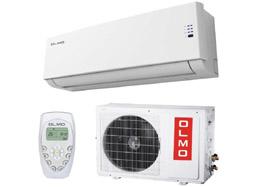 www airconditioner com/SmallPpix/OS-09HP115V1S jpg